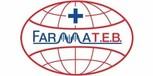 Центр Терапии Боли на Дербеневской