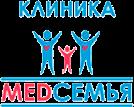 Медцентр МедСемья в Солнцево