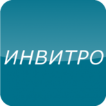 Медцентр Инвитро-Лечу на Ленинском пр-те